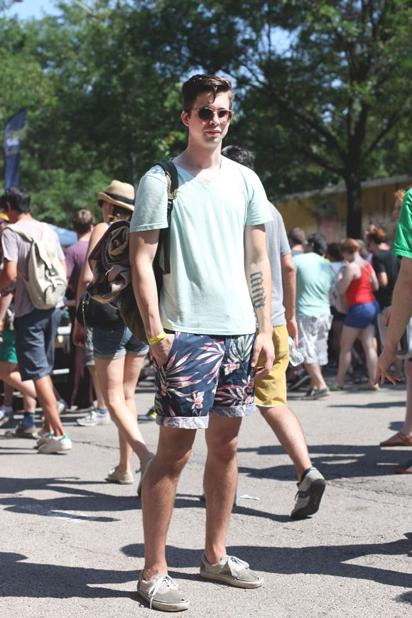 134 best festival fashion  men images on pinterest