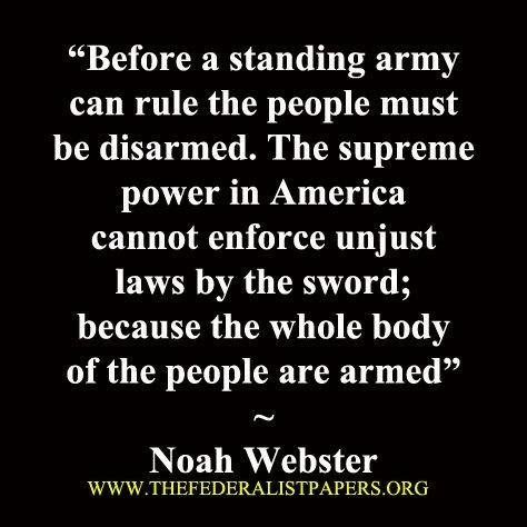 Unjust Laws