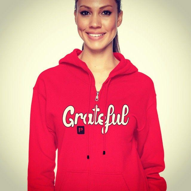 GRATEFUL. Always grateful, thank God, thank you for this life, do not waste life, life is awesome! Ready now SMS/WA +628999056016 We send world wide & accept paypal. www.positiveoutfit.com #style #fashion #staypositive #positivehoodie #positiveoutfit #positive #hoodie #zipper #red #shopping #olshop #outfitoftheday #shirtoftheday #readystock #tees #tshirt #unisex #alwayspositive #shopping #distro #casual #bestoftheday #bepositive #staystrong #synergy #mind #mindset #confident #ican #grateful