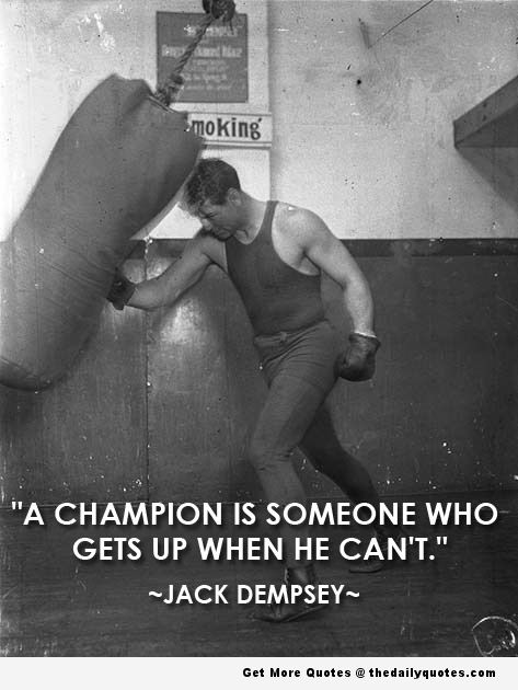 17 best images about boxing greats on pinterest champs