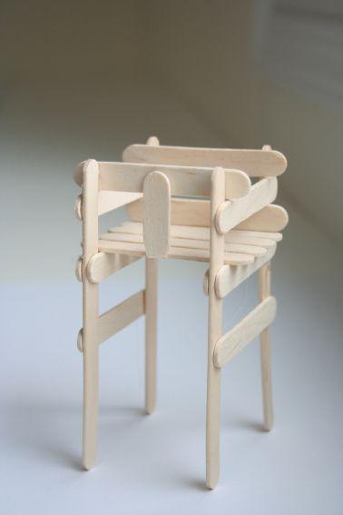 homemade dollhouse furniture. homemade dollhouse furniture
