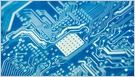 UK-based Graphcore maker of machine learning chips has raised $50M from Sequoia Capital (Aliya Ram/Financial Times)   Aliya Ram / Financial Times:UK-based Graphcore maker of machine learning chips has raised $50M from Sequoia Capital  UK chipmaker Graphcore has raised $50m from Sequoia Capital one of Silicon Valley's top venture capital firms as the start-up angles to become Britain's biggest maker of artificial intelligence hardware.  http://ift.tt/2yVEerq