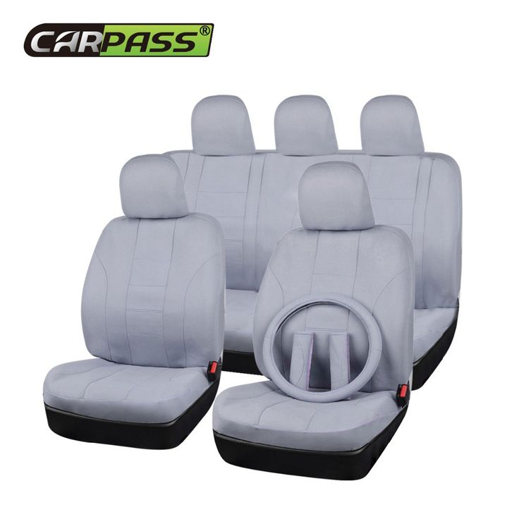 Cheap price US $35.99  Car-pass (Black Beige Gray) Fabric Universal Car Seat Covers Fit Most Auto Interior Decoration Accessories Car Seat Protector  #Carpass #Black #Beige #Gray #Fabric #Universal #Seat #Covers #Most #Auto #Interior #Decoration #Accessories #Protector  #BlackFriday