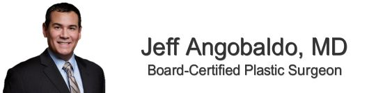 Dr. Jeff Angobaldo is a board-certified plastic surgeon licensed in the State of Texas. His office is in Plano, TX where he houses a full accredited ambulatory surgical facility. To know more about him visit http://www.planoplasticsurgerycenter.com/about-rps/dr-jeff-angobaldo/.