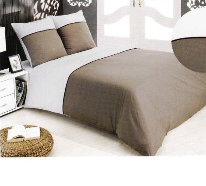 17 meilleures id es propos de couette de plage sur pinterest oc an couette tentures. Black Bedroom Furniture Sets. Home Design Ideas