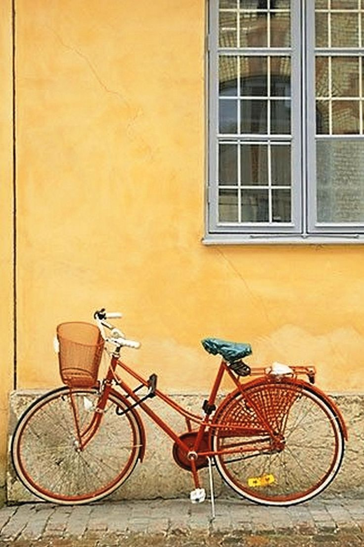 554 best I want to ride my bicycle..... images on Pinterest | I ...