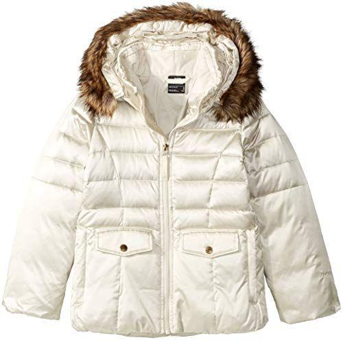 d852e3d4cb5 $102.75 - $180.00 The North Face Girls Gotham 2.0 Down Jacket ...