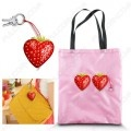 Foldable Recycled Bags