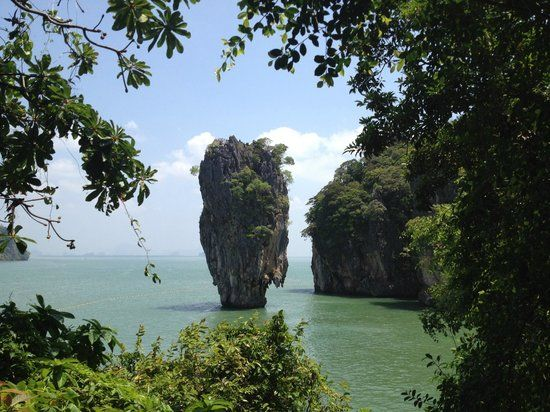 how to go to phuket from singapore