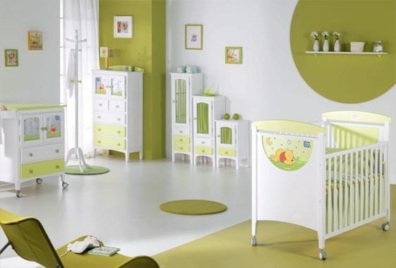 20 best Habitaciones infantiles images on Pinterest | Habitación ...