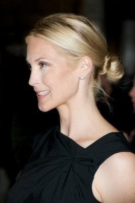 Kelly Rutherford. Style icon. #love
