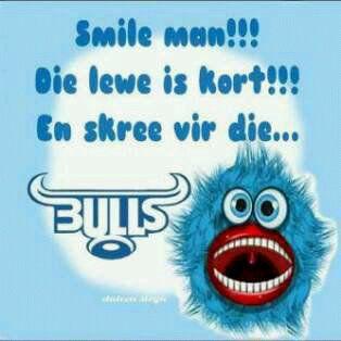smile man!!!!!!!!!