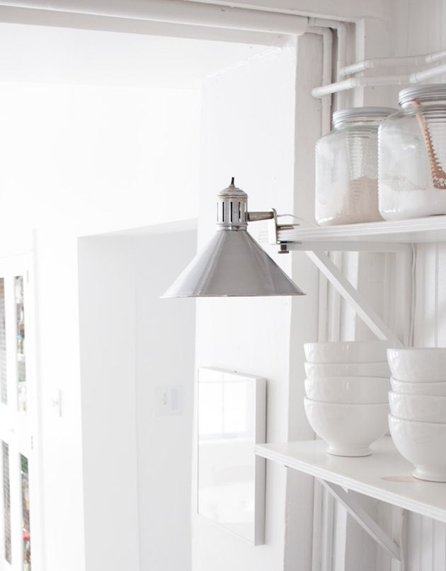 28 best diele images on pinterest - Ideen Ordnungssysteme Hause Pottery Barn