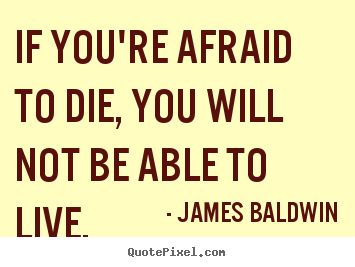 James Baldwin Quotes About Love. QuotesGram