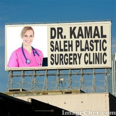 DR. KAMAL  HUSSEIN SALEH CONSULTANT COSMETIC SURGEON  AMERICAN BOARD CERTIFICATE AESTHETIC MEDICINE 0097455742973  00971566516293  drkhsh2001@ymail.com http://www.kamalsaleh.sptechs.com