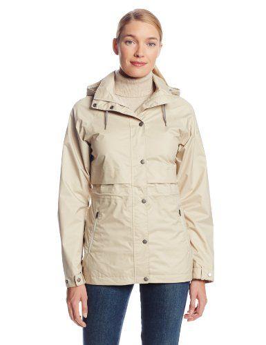 Columbia Sportswear Women's Global Adventure Rain Jacket, Fossil, X-Small Columbia http://www.amazon.com/dp/B00DQZ47RI/ref=cm_sw_r_pi_dp_w-UPub0BCW3F4