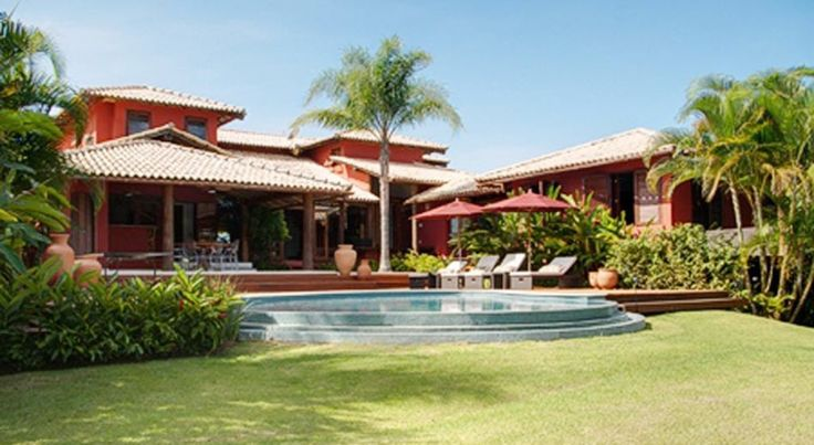 Wonderful Home! !!!!