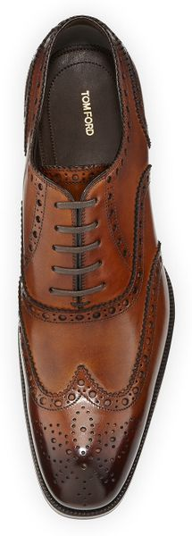tom-ford-brown-edward-wing-tip-oxford-caramel-product-1-19997783-3-393570264-normal_large_flex.jpeg 215×600 pixels