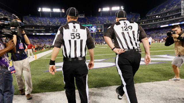 Football Referee Uniforms Letter Meanings . url: http://safootballuniformss.blogspot.com/2015/10/football-referee-uniforms-letter.html