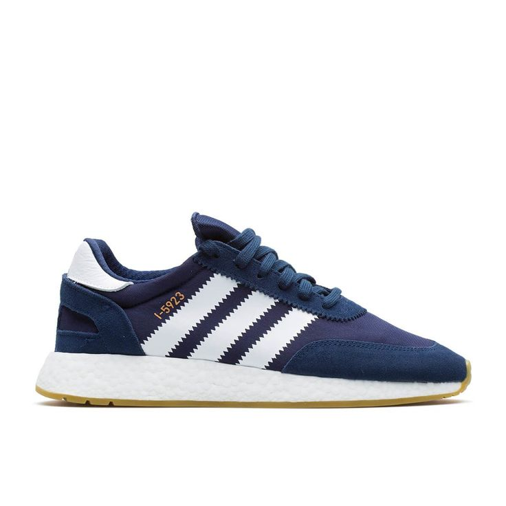 online store cc122 7ac1d adidas originals for men ss19 collection ssense - 736×736