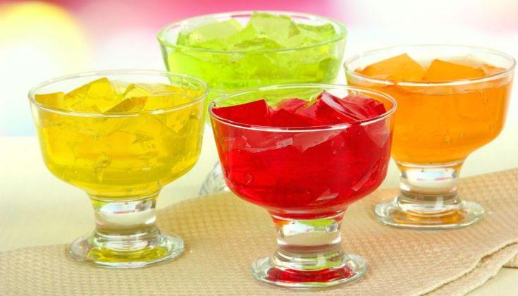 gelatina colorida sabor sobremesa 0.17 400x800
