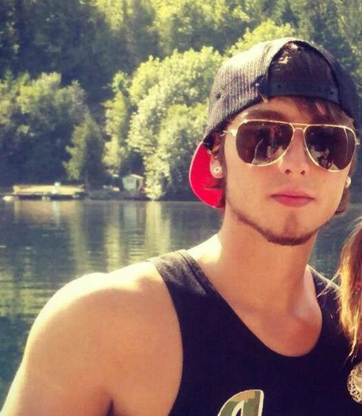 1000 images about wesley stromberg on pinterest