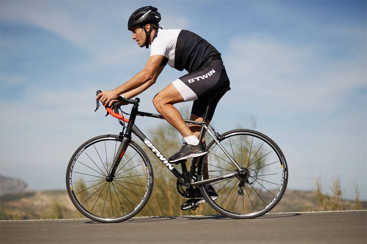 Best cheap road bikes under £500: bikes from £260 - Cycling Weekly