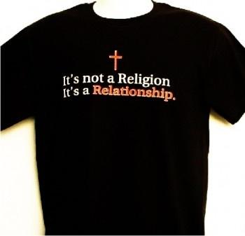 21 best cool t shirt ideas images on Pinterest | Shirt ideas ...