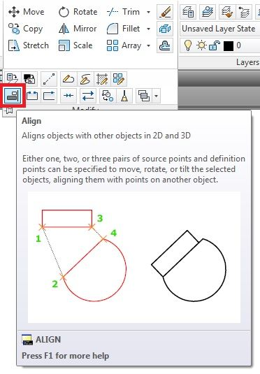 12 best Autocad images on Pinterest - copy software architecture blueprint template