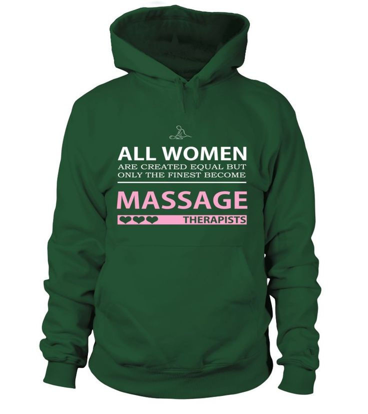 sample resume for massage therapist student%0A All Women Are Created Equal But Only The Finest Become Massage Therapists   massagefunny