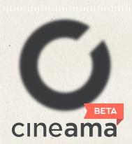 CINEAMA --- Cineama è una piattaforma per la creazione, produzione e distribuzione di film indipendenti, un laboratorio e una community aperta ai professionisti, ai creativi e agli appassionati di cinema e dintorni.