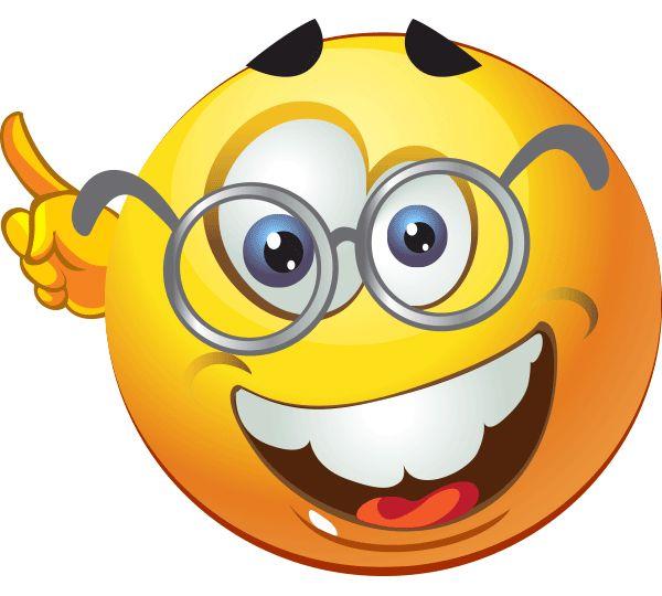 590 best smiley images on pinterest smileys emojis and happy faces. Black Bedroom Furniture Sets. Home Design Ideas