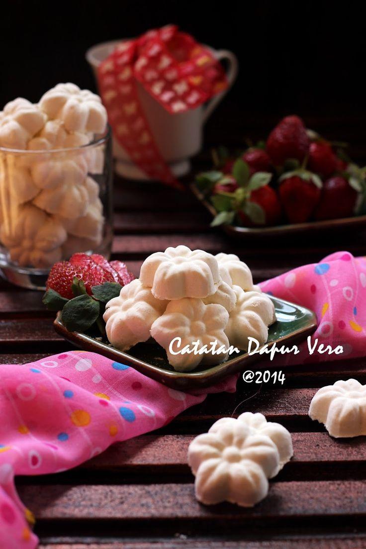 http://catatandapurnyavero.blogspot.com/2014/07/bangket-susu-ncc.html