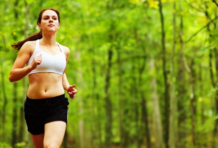 11 motivos que fazem da corrida a queridinha da vez entre os exercícios. #fitness #guiadecorrida
