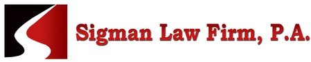 """Please vote! Sigman Law Firm practices in both Brevard and Indian River Counties, and the Foundation referred to in the campaign """"wish"""" description will be set up to assist both counties, we couldn't say much more about it because there was a character/word limit."""