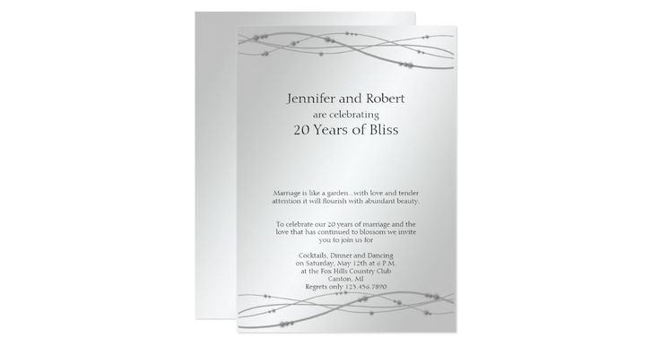 Traditional 20th Wedding Anniversary Gift: 1000+ Ideas About 20th Wedding Anniversary Gifts On