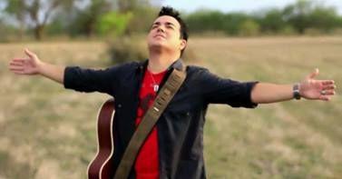Si acaso se me olvida Nueva Canción de Jacobo Ramos http://cienporcientomujer.co/cancion-de-jacobo-ramos/