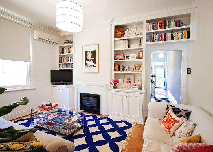 Lovely home in Adelaide  #adelaide #house #realestate #lounge