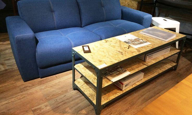 【楽天市場】テーブル> ローテーブル> 『スチール』:ヒナタデザイン