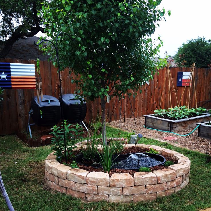 25 best ideas about above ground pond on pinterest fish for Above ground pond ideas