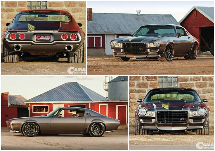 Car Dealerships In Florence Al >> 1000+ images about Camaro Muscle Car on Pinterest | Chevy, American muscle cars and Chevrolet camaro