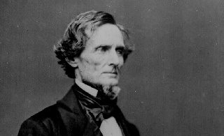 jefferson davis jobs