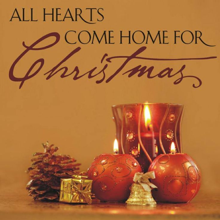 Best Christmas Vinyl Wall Lettering Quotes Decals By The - Custom vinyl wall decals christmas