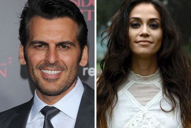 "Covert Affairs alum Oded Fehr and Fernanda Andrade (The Devil Inside) have joined the cast of Marvel's Most Wanted ABC pilot. Fehr's role is described only as ""a well-known charac…"