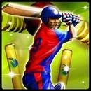 Download Cricket T20 Fever 3D V 1.0.77:  Here we provide Cricket T20 Fever 3D V 1.0.77 for Android 2.3.2++ Experience the best cricket game in full HD 3D graphics. You can play in a variety of modes including tournaments, ODIs, T20 Matches and the exciting Powerplay style match. Full Game Features:– Full 3D graphics with...  #Apps #androidgame #IndiagamesLtd  #Sports http://apkbot.com/apps/cricket-t20-fever-3d-v-1-0-77.html
