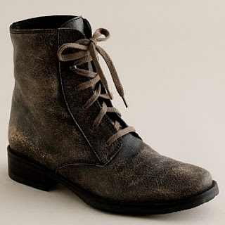 jcrew boots i covet: Jcrew Boots, Boots Future Closet, Style, Ankle Boots, Leather Boots, Flat Boots, Shoe Boots, Leather Riding Boots