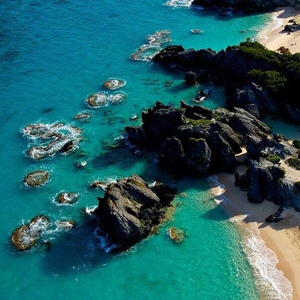 Best Bermuda Is Another World Images On Pinterest Hiking - Trips to bermuda