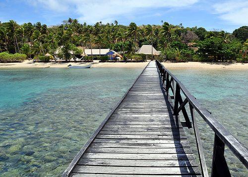 Lakes in Fiji   #lakemartinalabama #lakemartin  www.livingonlakemartin.com