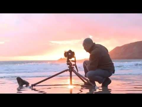 Discover one of the six essentials to dramatically improve your photography. | Karl Taylor's Photography Blog