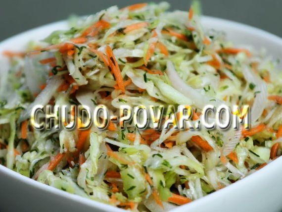 Рецепт салатов которые можно кормящим